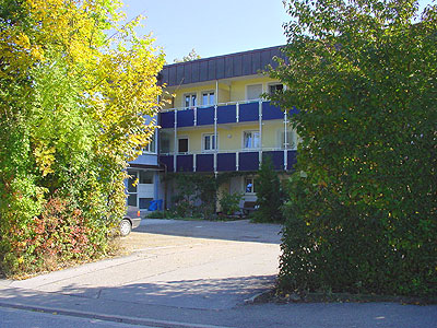 gwg-eg-wohnanlagen-wasserburg-am-inn-83512-dr-fritz-huber-str-81-83-01
