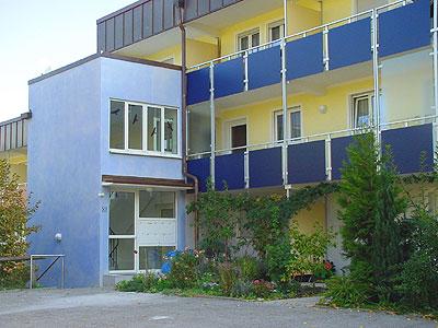 gwg-eg-wohnanlagen-wasserburg-am-inn-83512-dr-fritz-huber-str-81-83-03