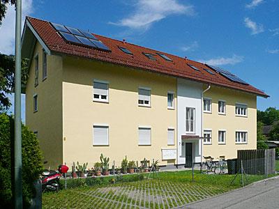 gwg-eg-wohnanlagen-wasserburg-am-inn-83512-franz-winkler-str-7-01