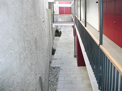 gwg-eg-wohnanlagen-wasserburg-am-inn-83512-im-hag-04