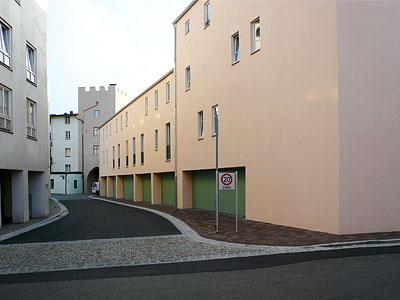 gwg-eg-wohnanlagen-wasserburg-am-inn-83512-im-hag-06