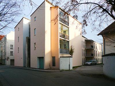 gwg-eg-wohnanlagen-wasserburg-am-inn-83512-im-hag-07