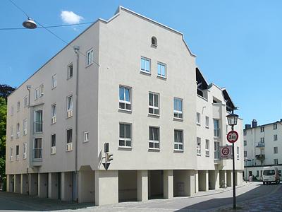 gwg-eg-wohnanlagen-wasserburg-am-inn-83512-schlachthausstr-2-01