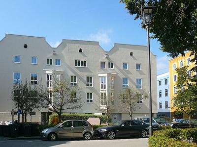 gwg-eg-wohnanlagen-wasserburg-am-inn-83512-schlachthausstr-2-02