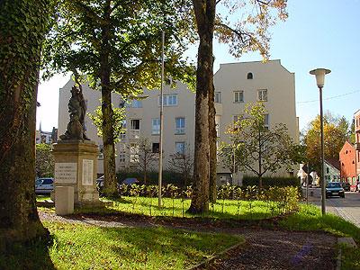 gwg-eg-wohnanlagen-wasserburg-am-inn-83512-schlachthausstr-2-03