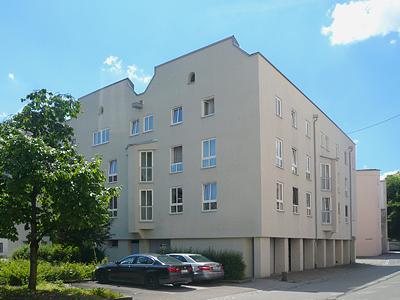 gwg-eg-wohnanlagen-wasserburg-am-inn-83512-schlachthausstr-2-04