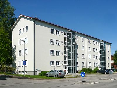 gwg-eg-wohnanlagen-wasserburg-am-inn-83512-watzmannstr-27-29-01
