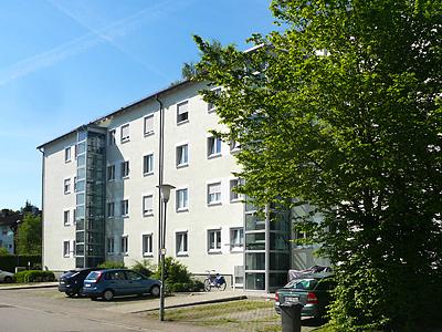 gwg-eg-wohnanlagen-wasserburg-am-inn-83512-watzmannstr-27-29-02