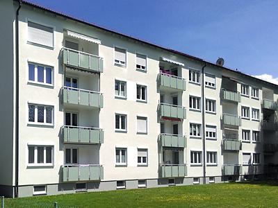 gwg-eg-wohnanlagen-wasserburg-am-inn-83512-watzmannstr-27-29-03