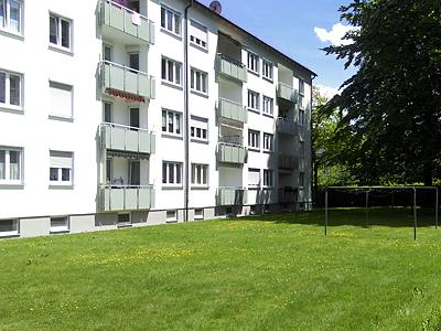 gwg-eg-wohnanlagen-wasserburg-am-inn-83512-watzmannstr-27-29-04