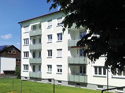 gwg-eg-wohnanlagen-wasserburg-am-inn-83512-watzmannstr-27-29-05