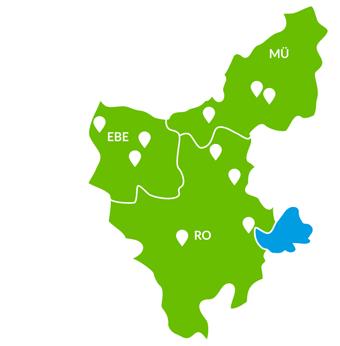 gwg-eg-wohnungen-fuer-eine-ganze-region-karte