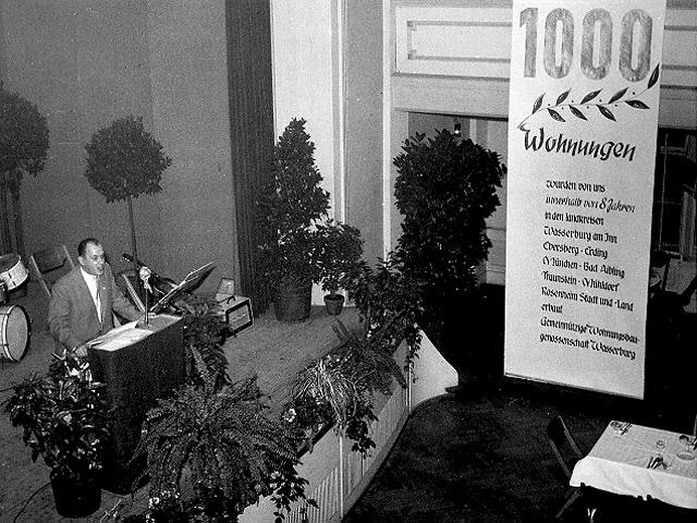 gwg-eg-historie-1958-herbstfest-1000-wohnung