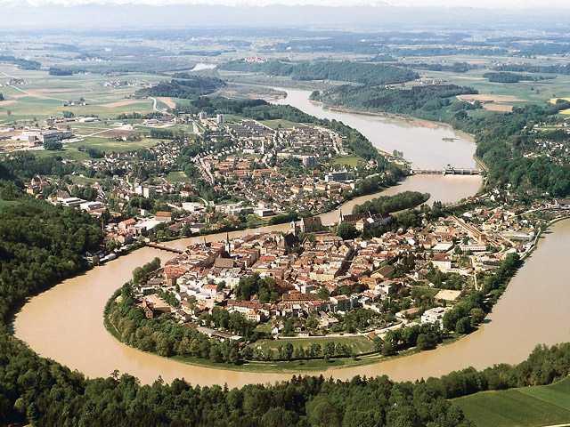 gwg-eg-historie-wasserburg-am-inn-sitz-der-gwg-eg