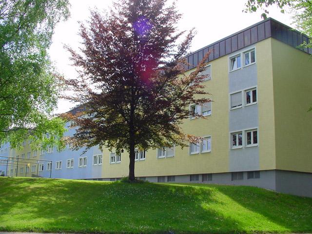 gwg-eg-historie-wasserburg-dr-fritz-huber-strasse-77-79-nach-modernisierung