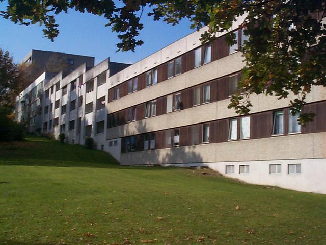 gwg-eg-historie-wasserburg-dr-fritz-huber-strasse-77-79-vor-modernisierung