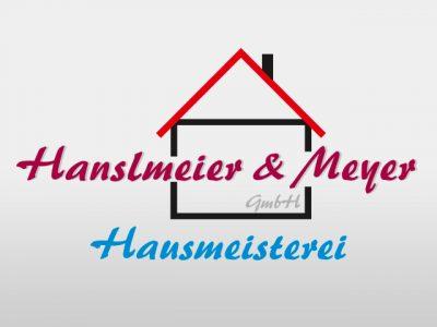 gwg-eg-team-hsm-service-hanslmeier-und-meyer