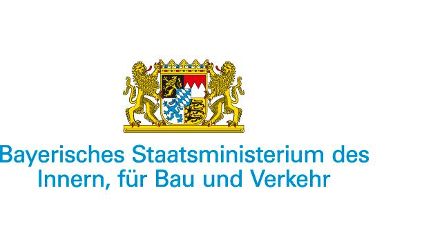 gwg-eg-verbaende-organisationen-bayerisches-staatsministeriumg-des-innern-fuer-bau-und-verkehr