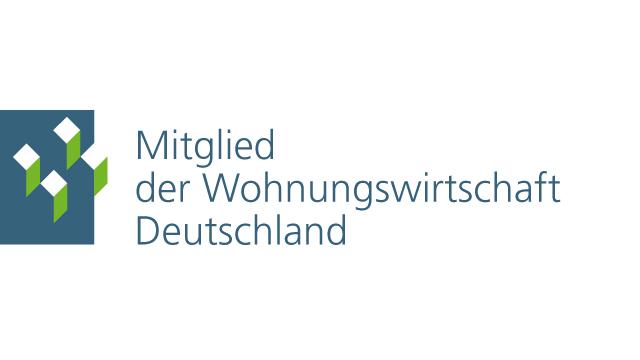 gwg-eg-verbaende-organisationen-gdw-bayern