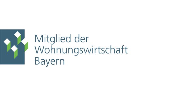gwg-eg-verbaende-organisationen-vdw-bayern_logo