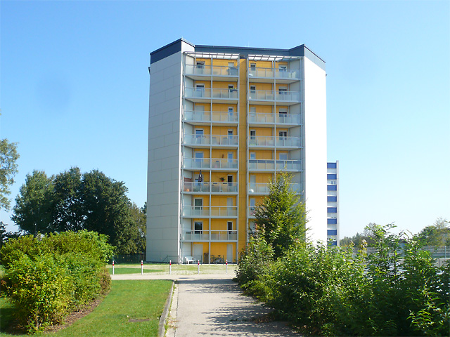 gwg-eg-wohnanlagen-dr-fritz-huber-strasse-74-83512-wasserburg-a-inn_01