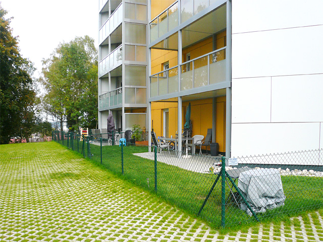 gwg-eg-wohnanlagen-dr-fritz-huber-strasse-74-83512-wasserburg-a-inn_03