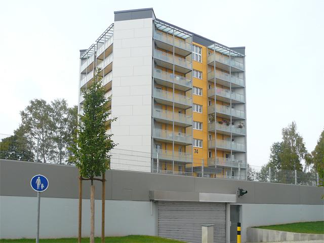 gwg-eg-wohnanlagen-dr-fritz-huber-strasse-74-83512-wasserburg-a-inn_04