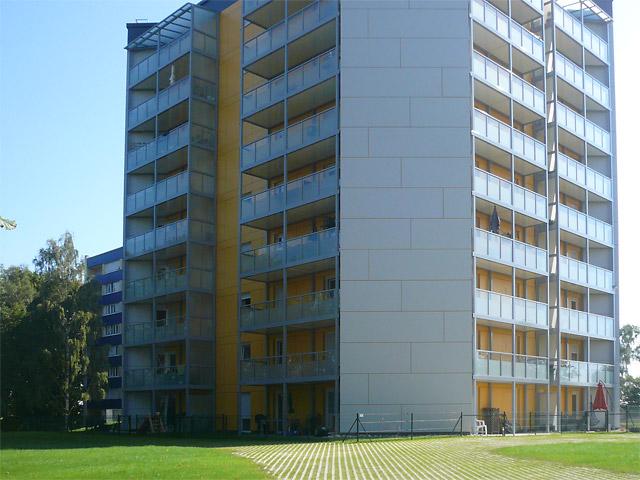 gwg-eg-wohnanlagen-dr-fritz-huber-strasse-74-83512-wasserburg-a-inn_05