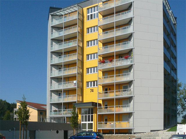 gwg-eg-wohnanlagen-dr-fritz-huber-strasse-74-83512-wasserburg-a-inn_uebersicht