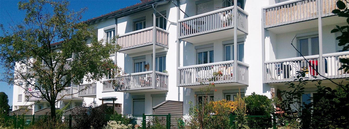 gwg-eg-wohnanlagen-ebersberg-85560-zugspitzstr-48-header-index