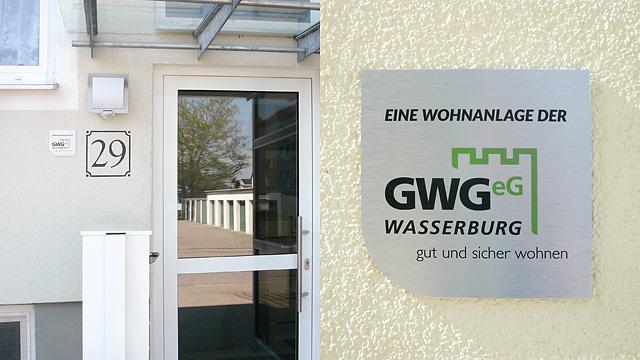 gwg-eg-news-wohnanlagen-schilder-beitrag-uebersicht