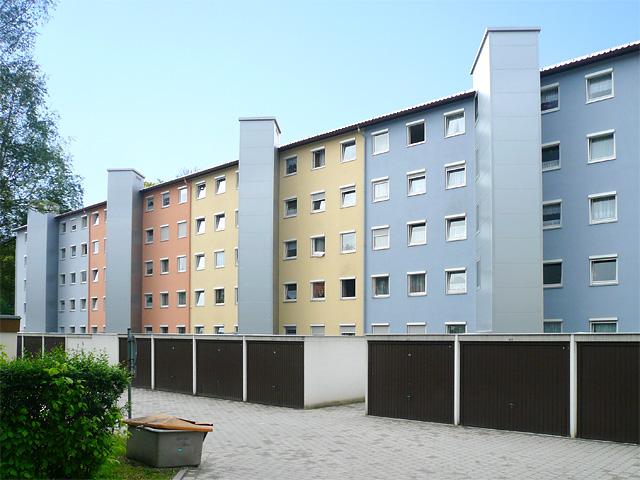 gwg-eg-wohnanlagen-83024-rosenheim-lessingstr-27-39-content-01