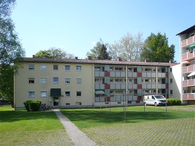 gwg-eg-wohnanlagen-83024-rosenheim-lessingstr-27-39-content-03