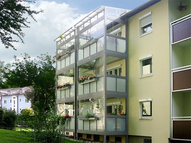 gwg-eg-wohnanlagen-83024-rosenheim-lessingstr-27-39-content-04