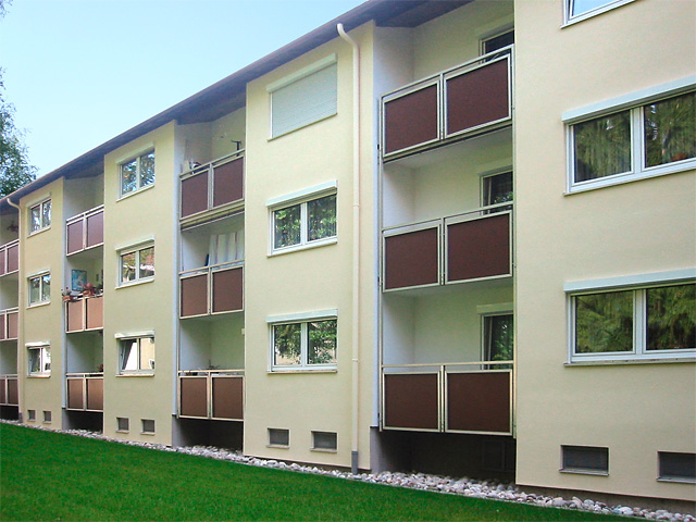 gwg-eg-wohnanlagen-83024-rosenheim-lessingstr-27-39-content-06