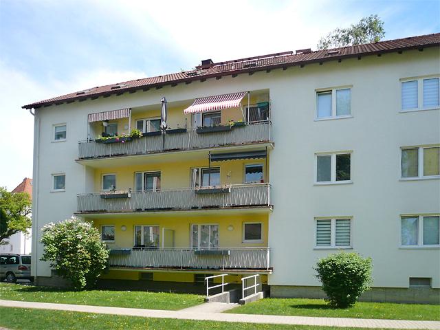 gwg-eg-wohnanlagen-rosenheim-83024-lessingstrasse-15-17-content_01
