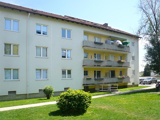 gwg-eg-wohnanlagen-rosenheim-83024-lessingstrasse-15-17-content_02