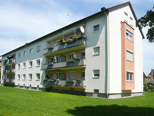 gwg-eg-wohnanlagen-rosenheim-83024-lessingstrasse-15-17-content_03