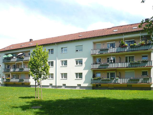 gwg-eg-wohnanlagen-rosenheim-83024-lessingstrasse-15-17-content_04