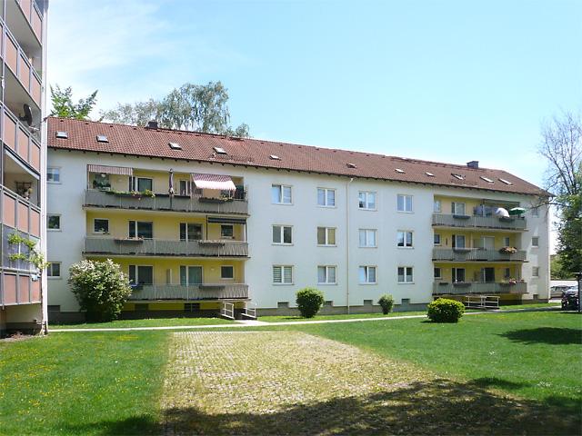 gwg-eg-wohnanlagen-rosenheim-83024-lessingstrasse-15-17-content_05