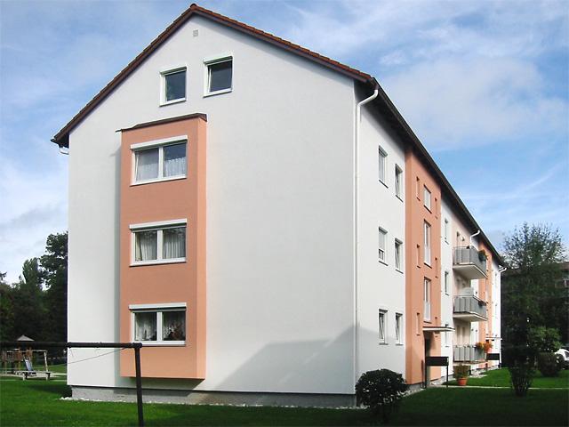 gwg-eg-wohnanlagen-rosenheim-83024-lessingstrasse-19-21-23-content-03