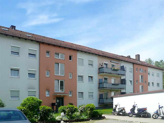 gwg-eg-wohnanlagen-rosenheim-83024-lessingstrasse-19-21-23-content-04
