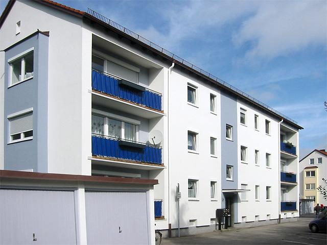 gwg-eg-wohnanlagen-rosenheim-83024-lessingstrasse-19-21-23-content-05