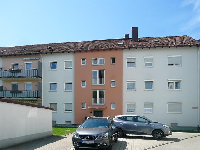 gwg-eg-wohnanlagen-rosenheim-83024-lessingstrasse-19-21-23-content_01