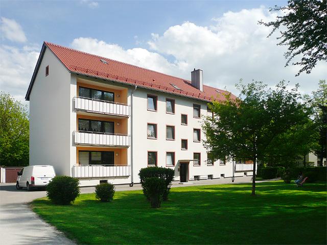 gwg-eg-wohnanlagen-rosenheim-83024-oskar-maria-graf-str-2-content-01-uebersicht