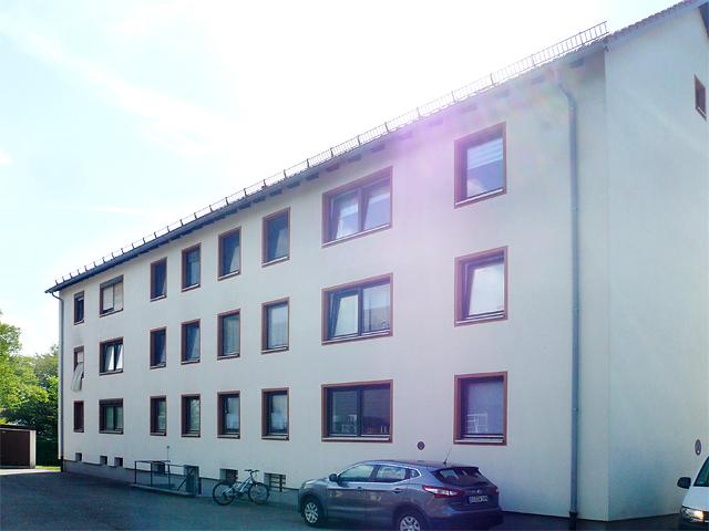 gwg-eg-wohnanlagen-rosenheim-83024-oskar-maria-graf-str-2-content-02