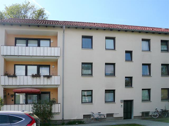 gwg-eg-wohnanlagen-rosenheim-83024-oskar-maria-graf-strasse-3-content_01_uebersicht