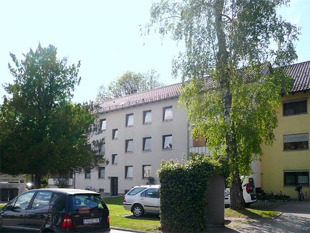 gwg-eg-wohnanlagen-rosenheim-83024-oskar-maria-graf-strasse-3-content_02
