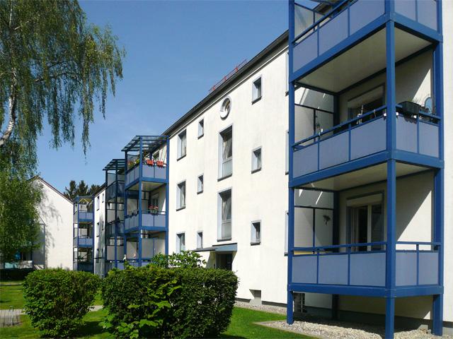 gwg-eg-wohnanlagen-rosenheim-83024-oskar-maria-graf-strasse-4-6-content_01
