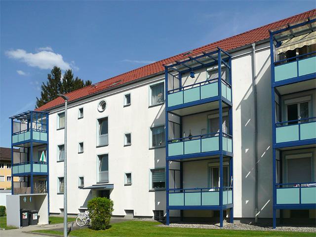 gwg-eg-wohnanlagen-rosenheim-83024-oskar-maria-graf-strasse-4-6-content_02